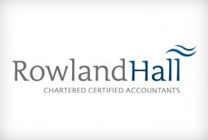 rowland-hall-logo