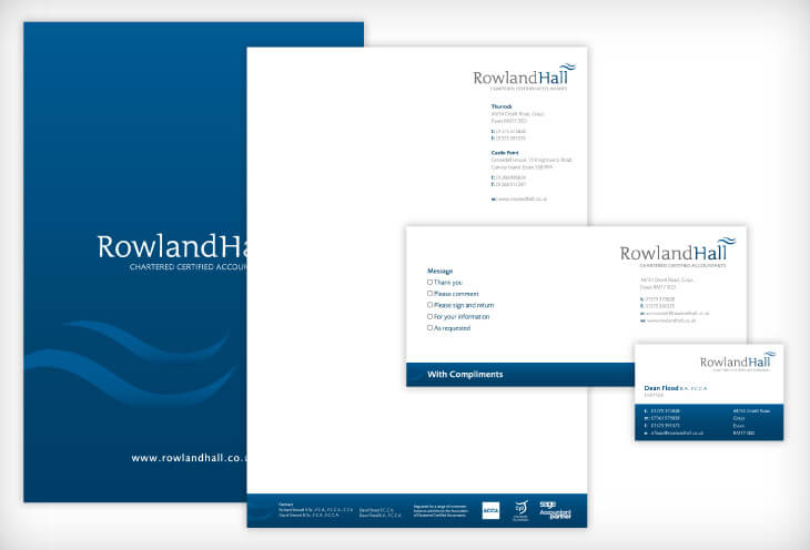 rowland-hall-stationery