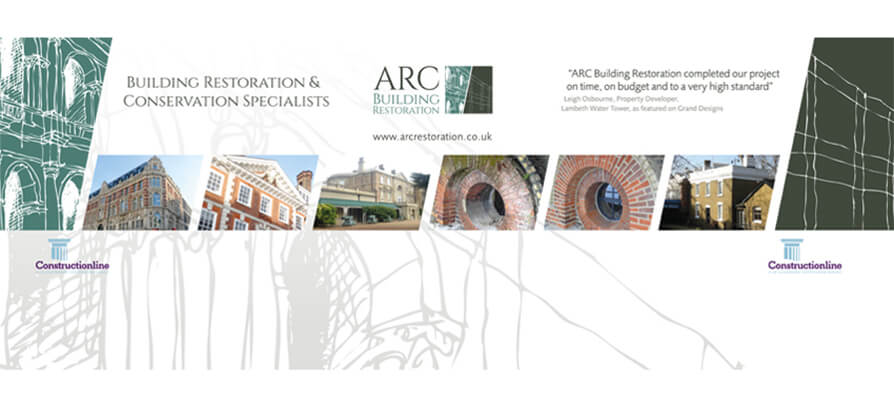 ARC-Exhibition-graphics-Exubra